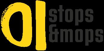 STOPSMOPS