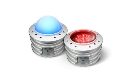 Archipoint PC RGB