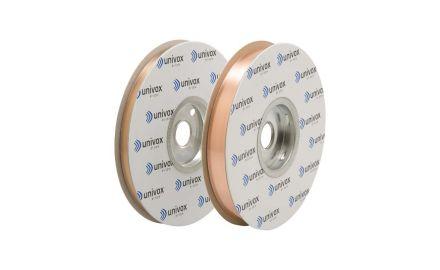 Câble plat 1 x 2,5 mm² (100 m)