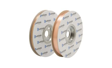 Câble plat 1 x 1,25 mm² (100 m)