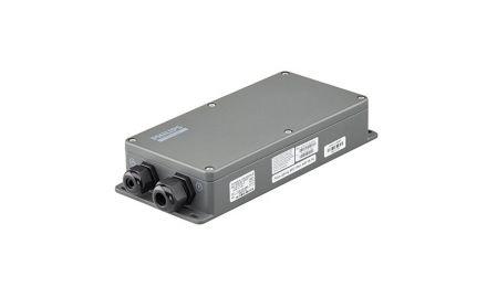 CM-150ca IP66 pour FLEX 7,5/12 V en 4 fils