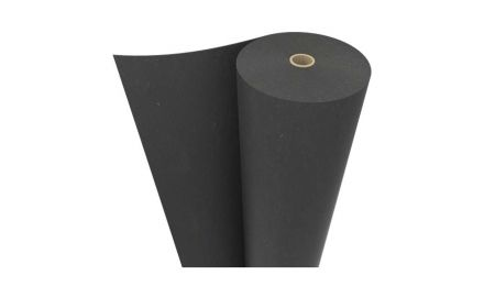 dBA UL-EPDM 5 - 2,6 mm