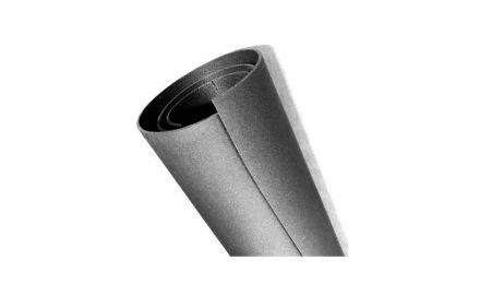 dBA UL-FOAM - 5 mm