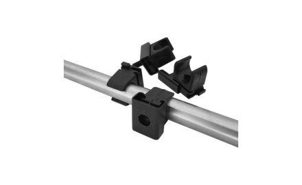 FixArt Tube - M6 1170 mm Métal