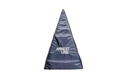 Housse de protection Pyramid pour IVL Square