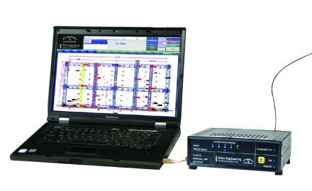 RSM 5000 - Standard