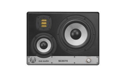 SC3070 Droite