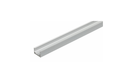 10  Proflilés aluminium  970 mm pour Vaya Free Form