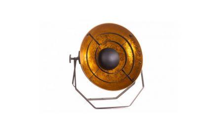Vintage Luminaire 53cm